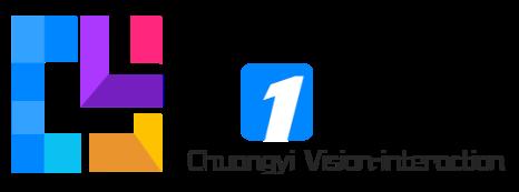 广州创一网络传媒有限公司