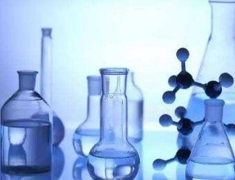 Ⅲ期临床试验内容及方案设计要点