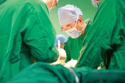 3d打印为你私人订制:人工膝关节置换手术