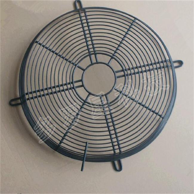 轴流风机罩的详细介绍和参数