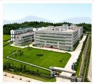 上海大恒光学精密机械有限公司