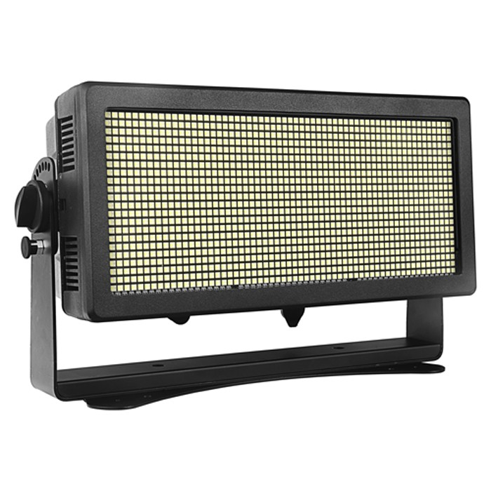 LED WATERPROOF RGBW STROBE LIGHT.