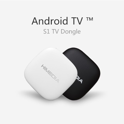 HiMedia-Professional Android TV STB Provider