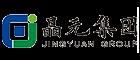 神木市晶元清潔發展有限公司