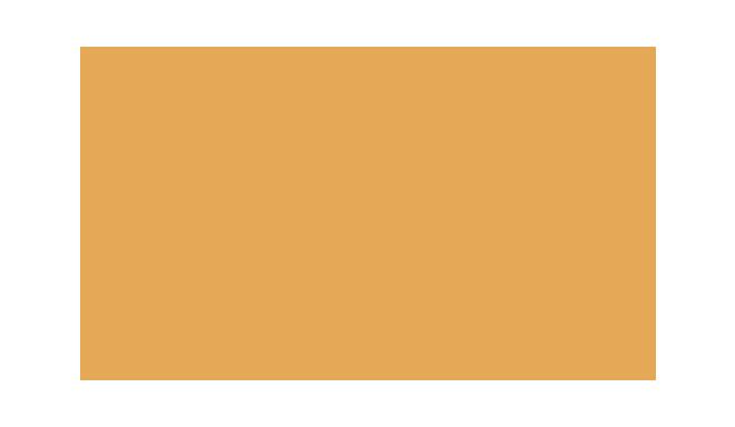 珠宝店加盟,湖南世纪黄金珠宝有限公司