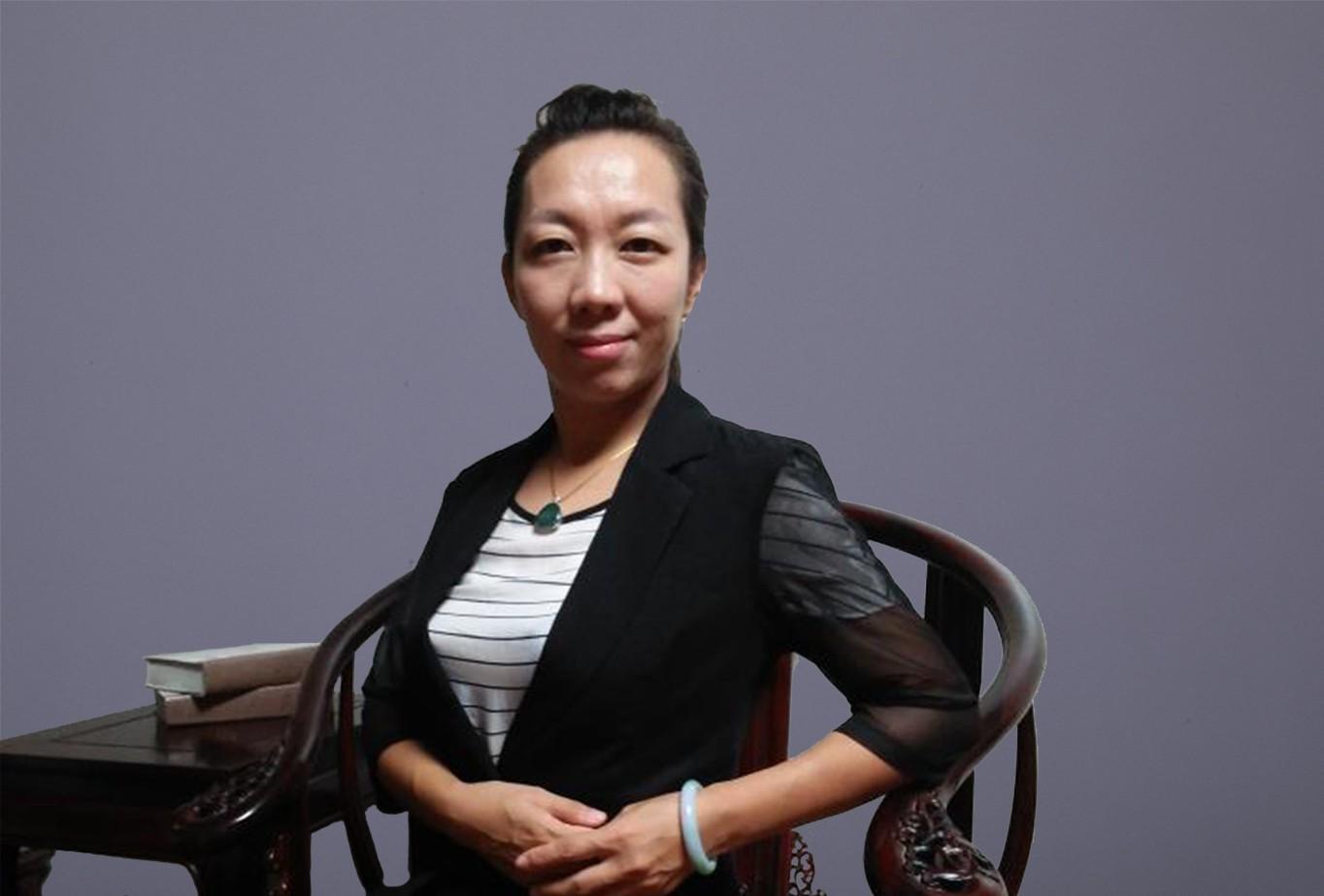 Rui Chen