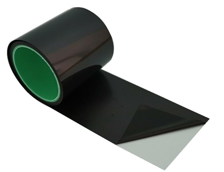 产品介绍-黑色PPET遮光万博客户端下载