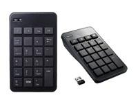 无线小数字键盘