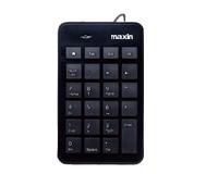 有线小数字键盘