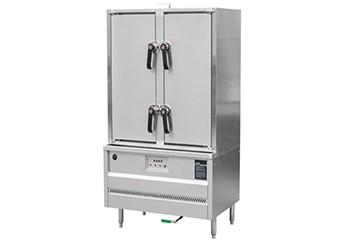 高温蒸汽消毒柜系列