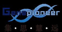 南京集思慧远生物科技有限公司