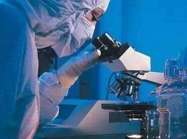 临床研究类型知多少