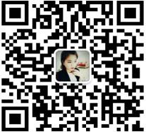9/15-16-CKTT国际认证贴扎师培训--北京站第二期
