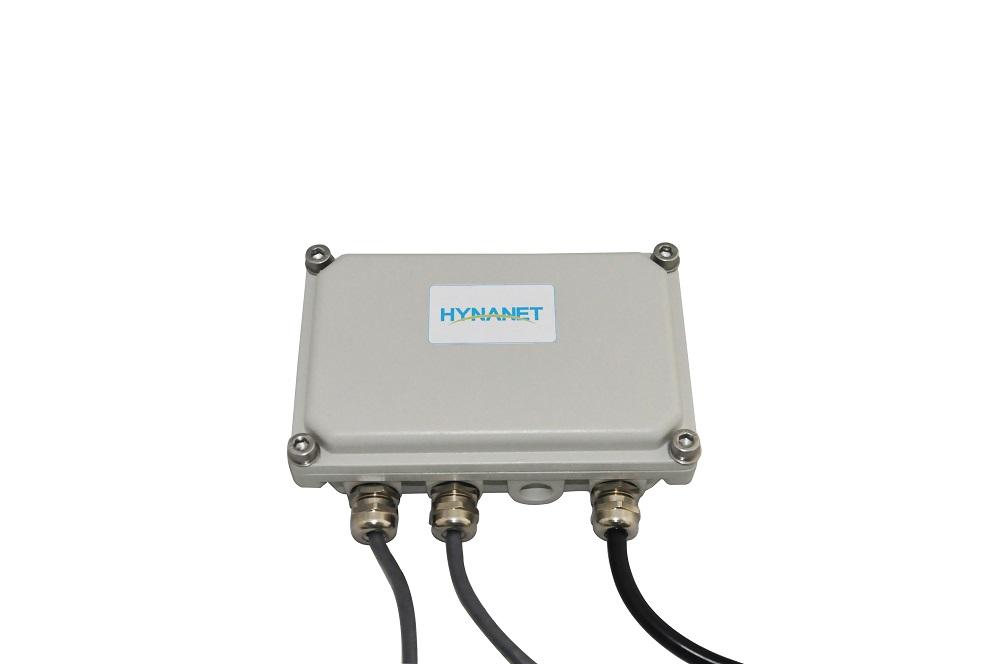 海纳时代推出全系列IP67防水型产品