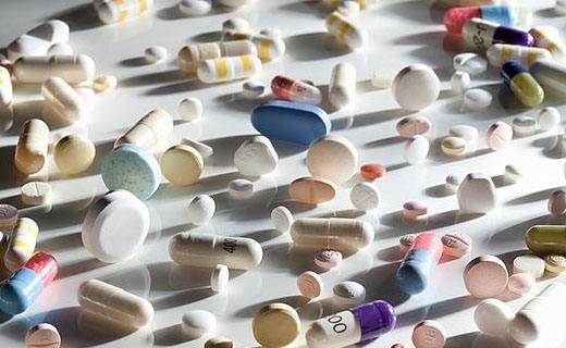 仿制药一致性评价对药品价值的影响有多大,你知道吗?