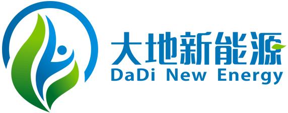 青岛研发中心-青岛大地新能源