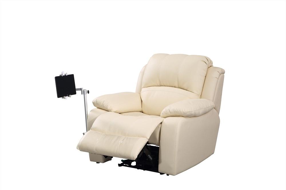 音乐放松椅(标准型)
