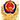 北京冷焰科技有限公司