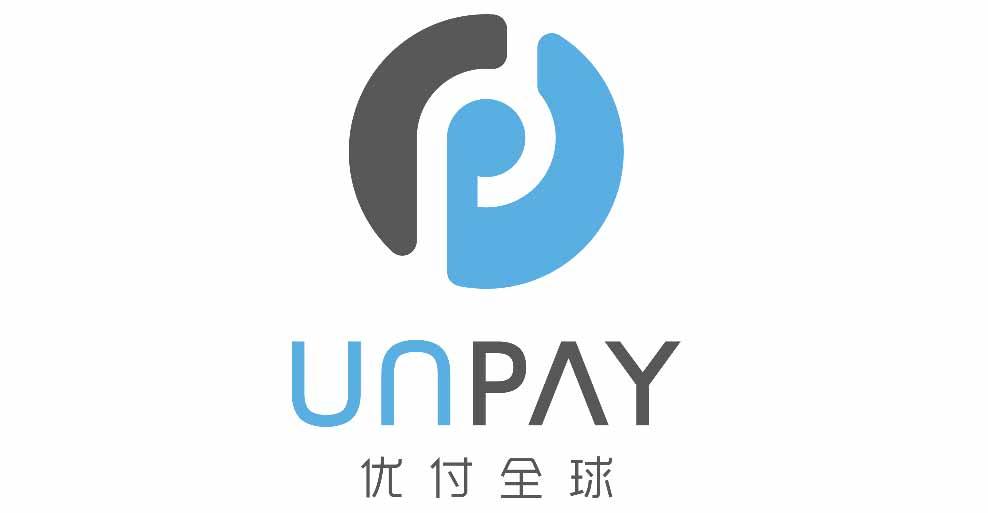 UNPay