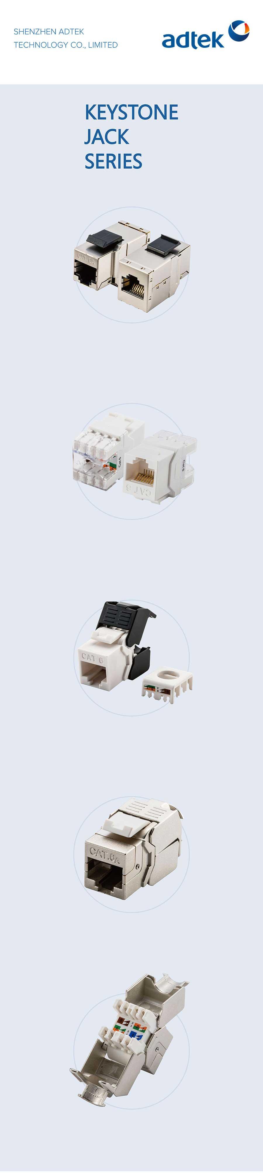 Wiring Management Optimization