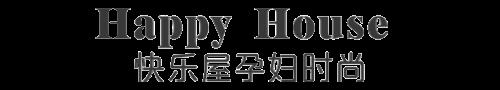 防輻射孕婦裝-快樂屋鄭州服飾有限公司