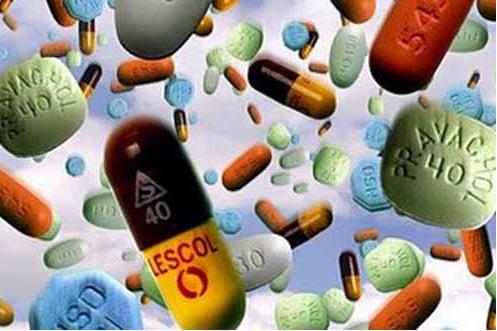 """解读:原研药、BOB、仿制药,谁才是真正的""""救命药""""?"""