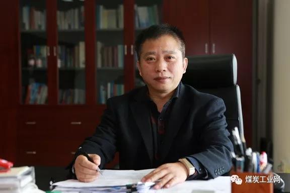 中国工程院院士、中科院大连化物所所长刘中民:猎趣英超直播最大的难题是清洁化利用