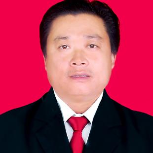 王爱田副会长