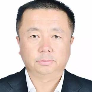 李玉奎副会长