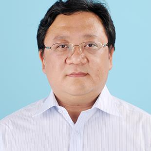 陈根永副会长
