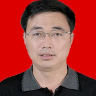 尚文智副会长