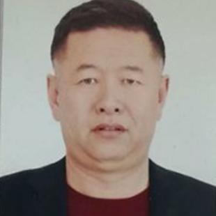宋江常务理事