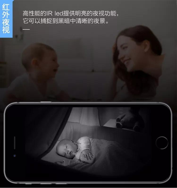 孤独的爸爸,被女儿流放在朋友圈外的爸爸。