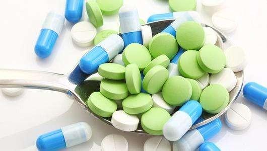 浅谈:新药临床试验设计路径——I期临床试验