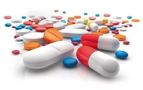 一致性评价大限将至,未过一致性评价的药品予以淘汰!