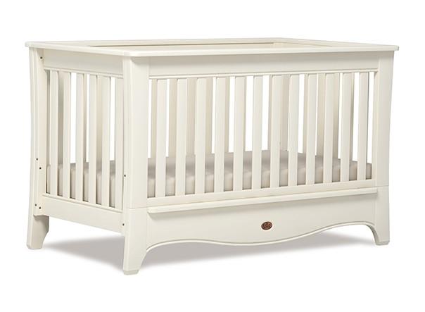 普罗旺斯转换+型婴童床