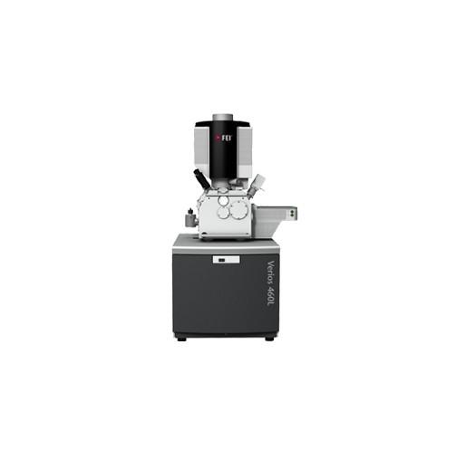 扫描电子显微镜 Verios XHR SEM