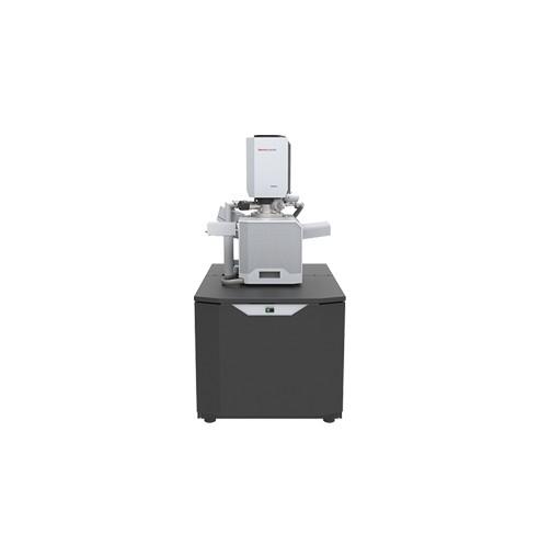 扫描电子显微镜 Quattro