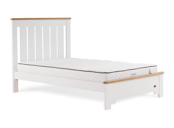潘尼尔单人床1.2米