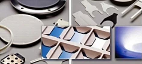【深度】我国先进结构陶瓷产业面临的问题、挑战、痛点