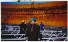 中國石油天然氣第七建設公司