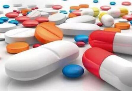 国内仿制药注射剂一致性评价最新战况