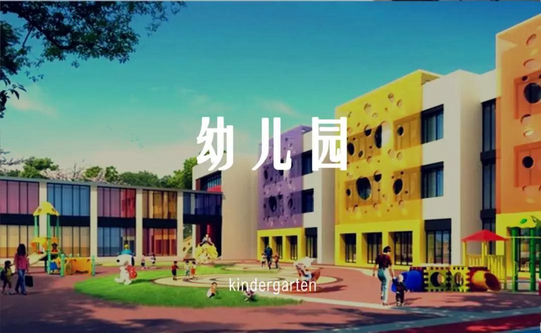 建筑设计的8大类
