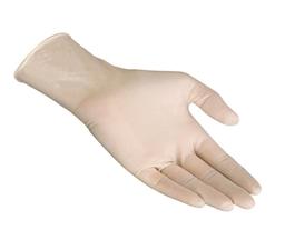 KIMTECH PURE G3无菌乳胶手套