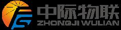 光纤温度监测,中际物联科技深圳有限公司