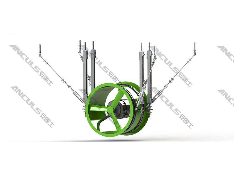 bob电竞ios士抗震支架生产厂家生产出的产品具有哪些优势?