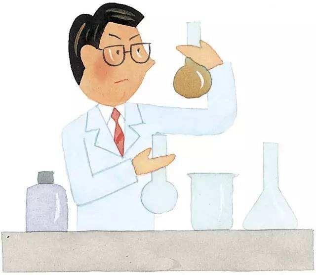 浅谈如何做好BE临床试验监查?