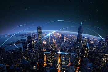 2020年天河区新增规模以上软件企业支持专项申报通知