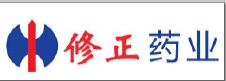 吉林修正药业集团