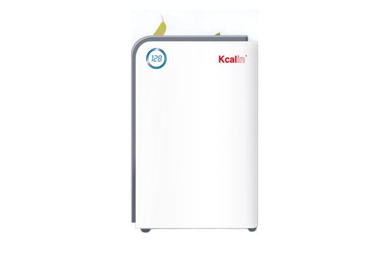 室內小型空氣凈化器